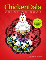 ChickenDalaCover_Front