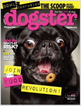 DogsterCover