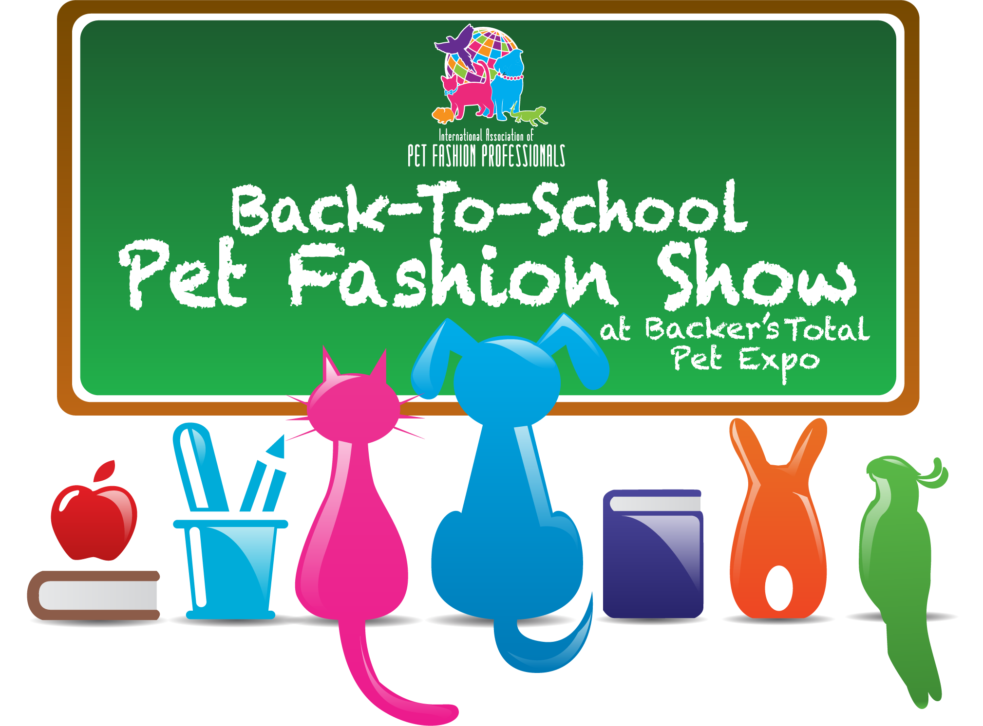 IAPFP-BacKToSchool-FashionShowFinal