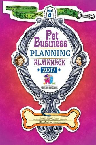 petbusinessalmanack2017cover