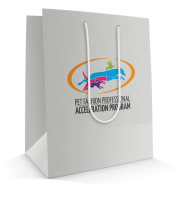 Pet Fashion Acceleration Bag